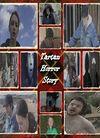 The Tartan Horror Story