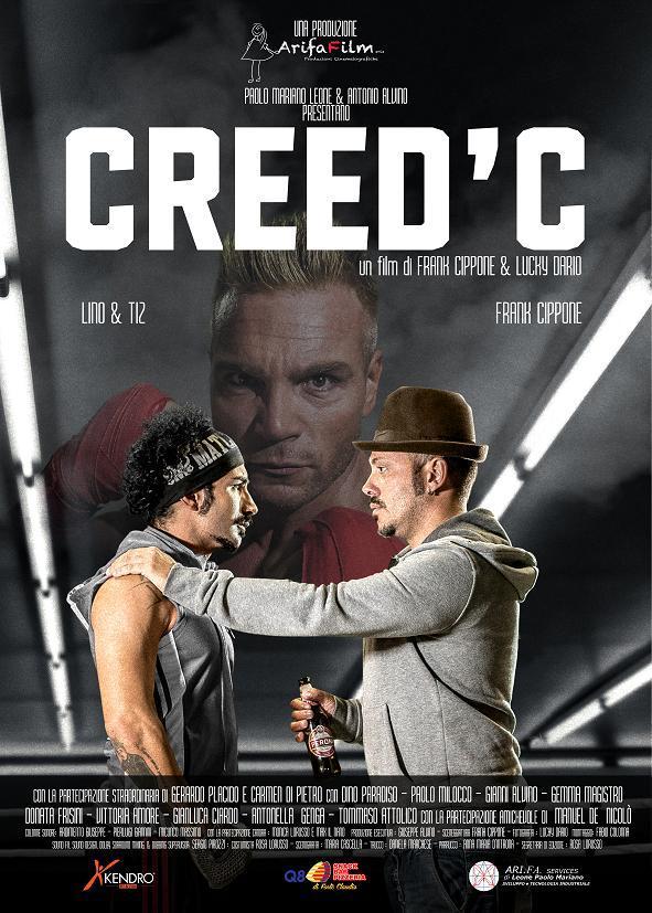 CREED C