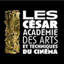 法国电影凯撒奖