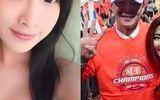 台湾女星被指介入他人婚姻,曾惨遭网友谩骂,如今走出阴霾