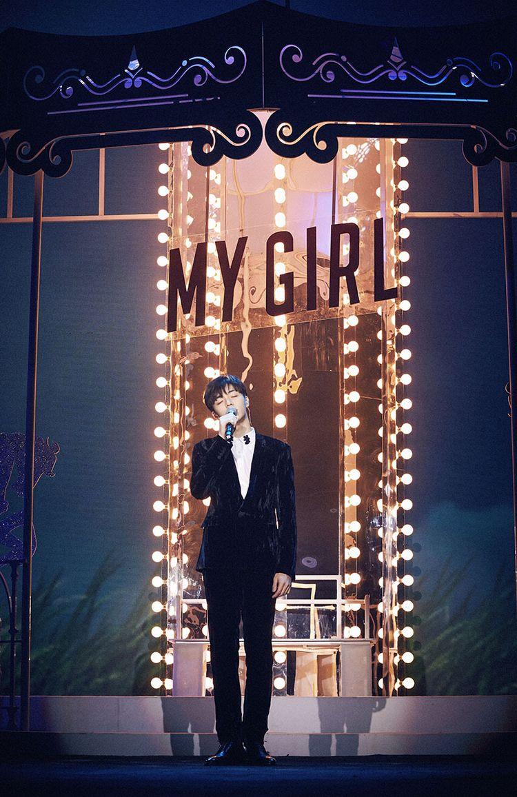 陈立农公开首秀单曲《你是我的》.jpg