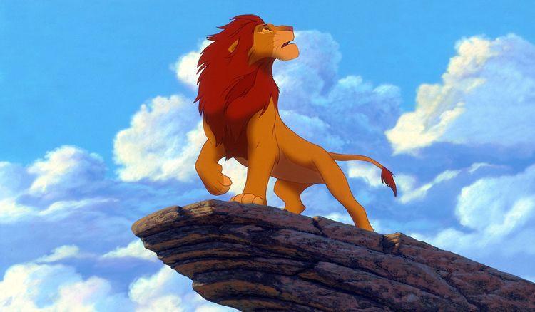 狮子王.jpg