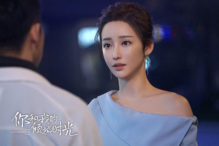 9、刘凡菲饰演厉靳媛.jpg