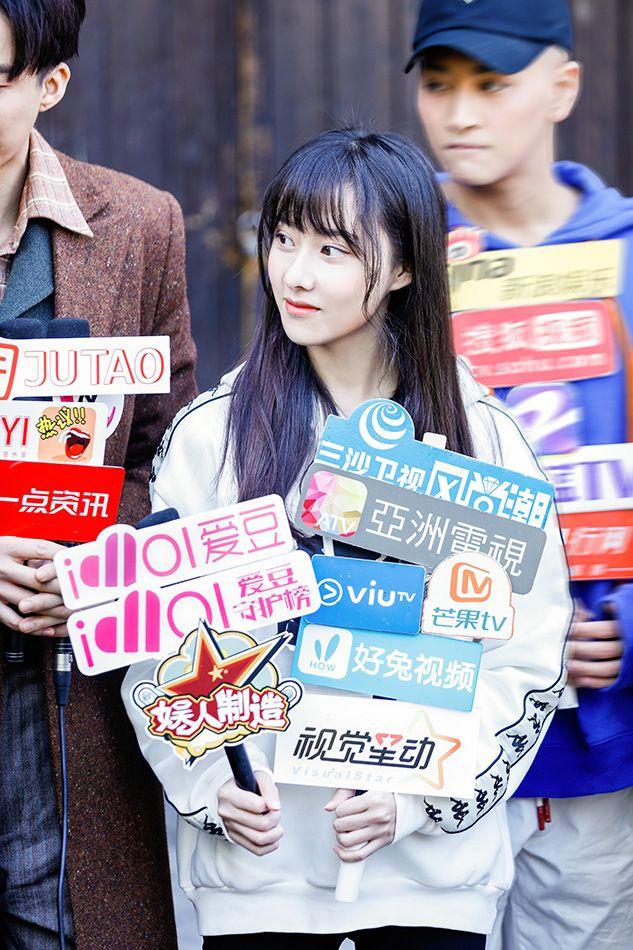 曹曦月 媒体采访.jpg