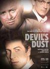 Devil`s Dust