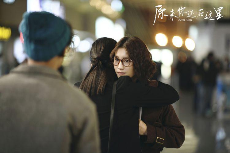 9.苏青望向檀健次.jpg
