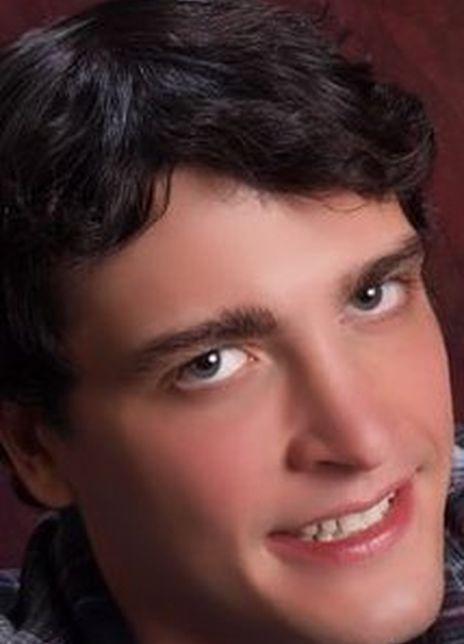 Nathan Ferguson