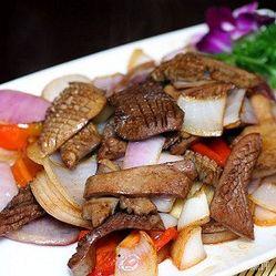 琦添时间酸菜鱼电话,风险,v时间肥肠(图)-扬州美分析法食品安全地址图片
