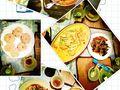 芒果泰·泰国美食(天鹅湖万达店)