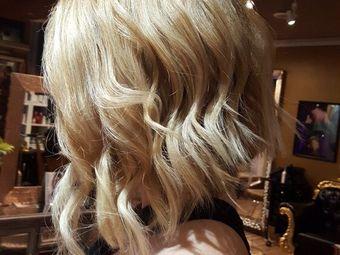 Sunesy Hair Design