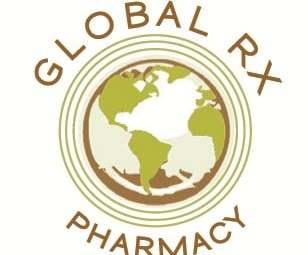Global RX Pharmacy