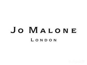 Jo Malone(camelback road)