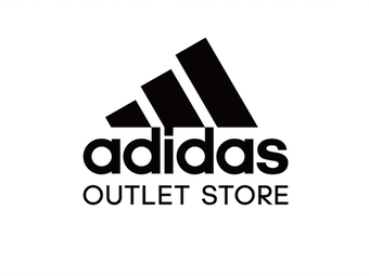 Adidas Outlet Store(东荟城店)
