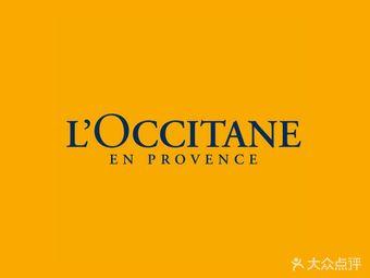 L'OCCITANE(camelback road)