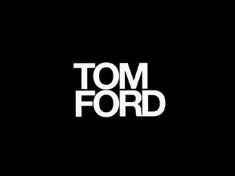 Tom Ford(Salim Optic)
