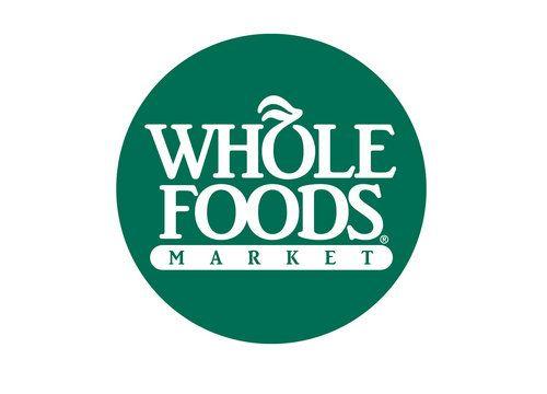 Whole Foods Market(emerson street)