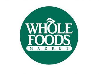 Whole Foods Market(stevens creek boulevard)