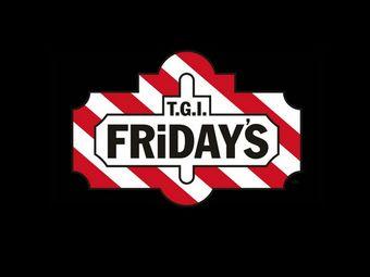 T.G.I Friday's(city line)