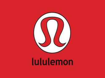 lululemon(新城市广场店)