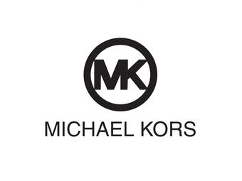 MICHAEL  KORS(citadel drive)