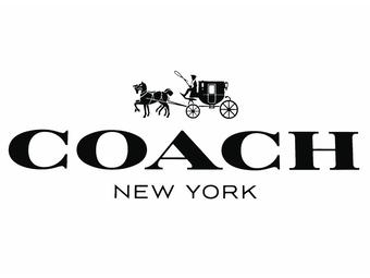 Coach(santa monica pl)