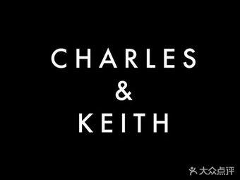 Charles & Keith(ARG)