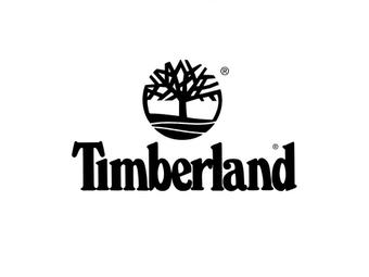 Timberland(海港城店)