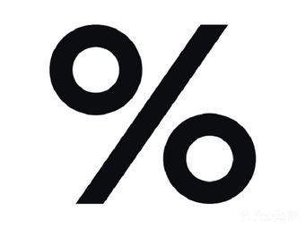 % Arabica(國際金融中心店)