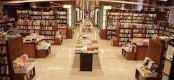 诚品书店的图片