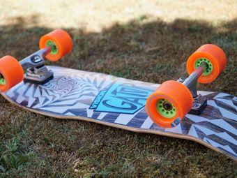 LA Skate Co