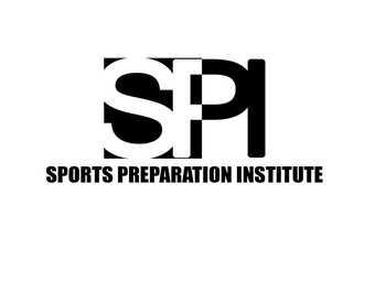 Sports Preparation Institute