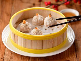 老吉堂上海私房菜