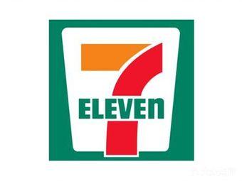 7-Eleven(camelback road)