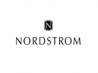 Nordstrom(7th avenue)