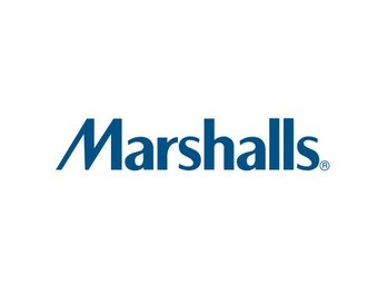 Marshalls(freeport road)