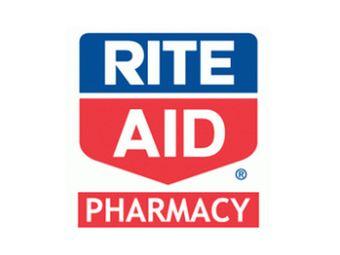 Rite Aid(格兰登大街店)