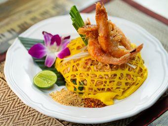 米逻泰国餐厅(铜锣湾店)