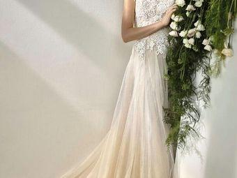 Bridal Gown Studio