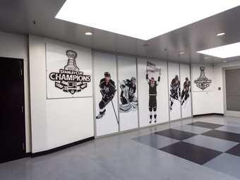 豐田體育中心