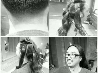 Apropos Salon & Barber