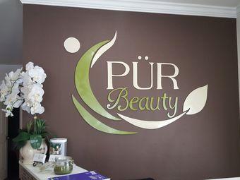 PUR Beauty