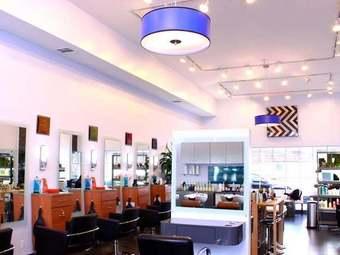 Salon Tru Santa Monica