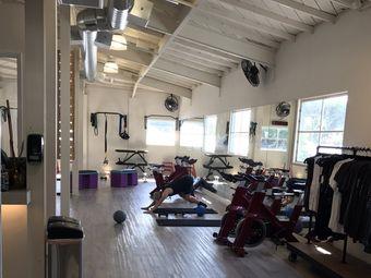 Studio10 Fitness