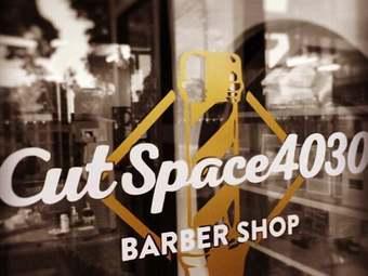 CutSpace4030