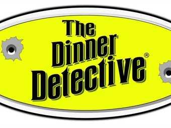 The Dinner Detective Philadelphia