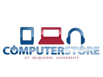 Duquesne University Computer Store