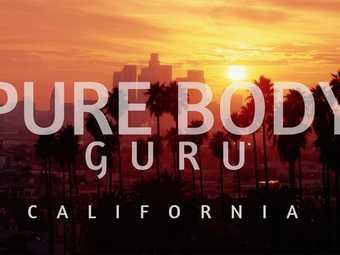 Pure Body Guru