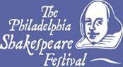 The Philadelphia Shakespeare Theatre