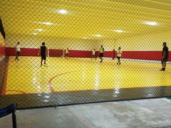 Futsal4all