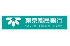東京都民銀行浜松町